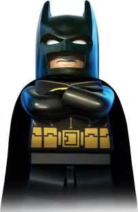 lego batman 2 dc super heroes mac feral interactive