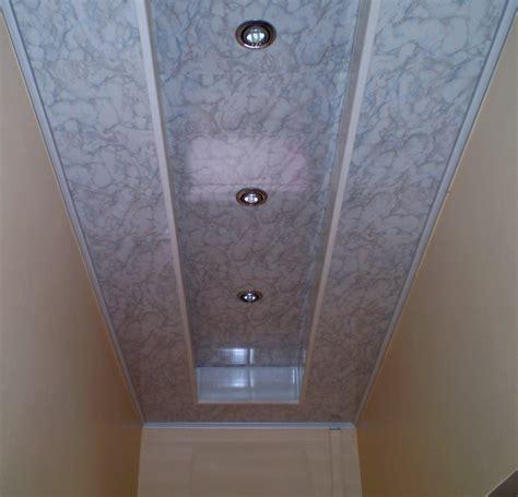 Door Awnings Aluminum Pvc Ceiling Designs Pionare Enterprises Ltd