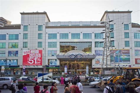 infinity mall andheri panoramio photo of infinity mall andheri mumbai