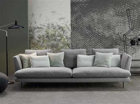 lars canap 233 by bonaldo design giuseppe vigan 242