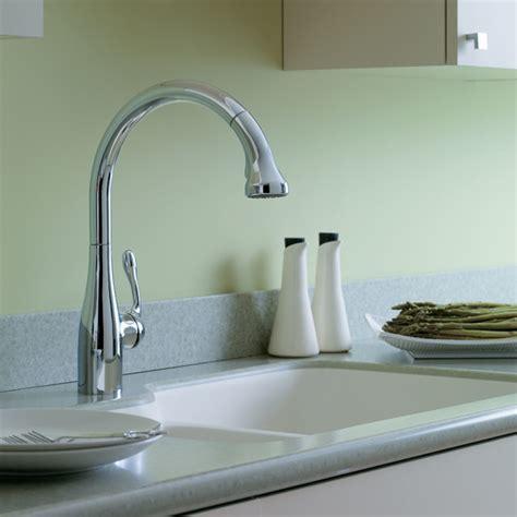 Kitchen Faucet Atlanta Hansgrohe Allegro E Gourmet 2 Spray Semipro Kitchen Faucet Modern Kitchen Faucets Atlanta