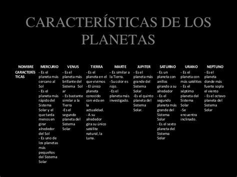 imagenes extrañas de los planetas sistema solar