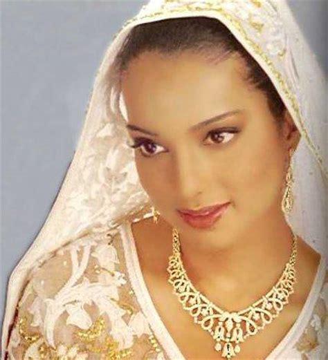 biography of film actress firdous amna haq biography blue film yusrablog com