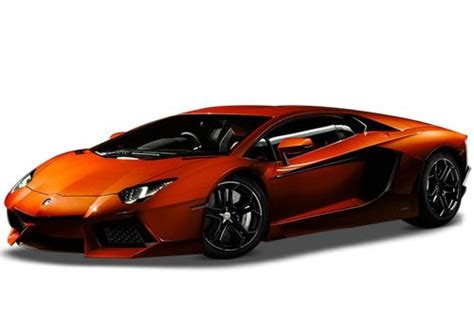 Prices Lamborghini Lamborghini Aventador Price Review Pics Specs