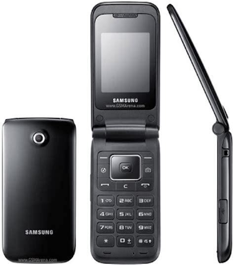 Hp Samsung Flip Murah new mobile phone handphone specification and price offer specification quot samsung