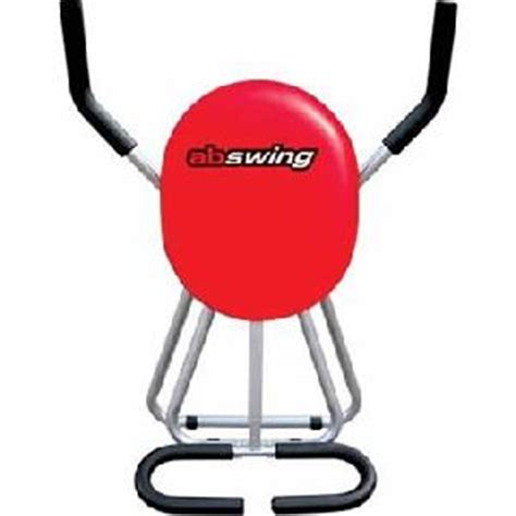 ab swing pro ab swing fitness equipment ab king pro abdomenal trainer