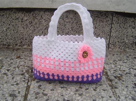 yutube com hacer cartera como tejer cartera o bolso para ni 241 a en crochet paso a