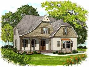 one story cottage style house architectural designs small cottage house plans with porches joy studio design