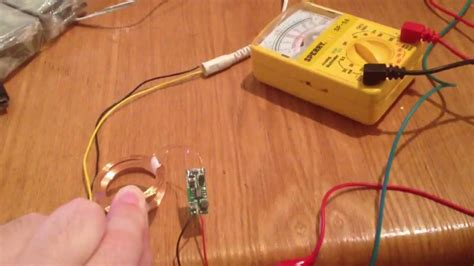 induction charger arduino induction charger arduino 28 images induction power for the raspberry pi baked raspberry pi