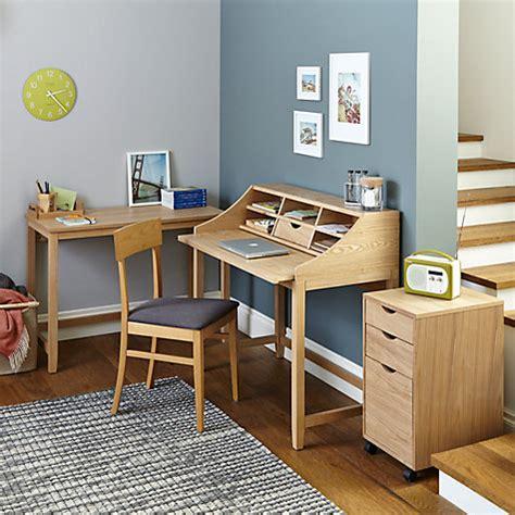 buy lewis loft office furniture lewis