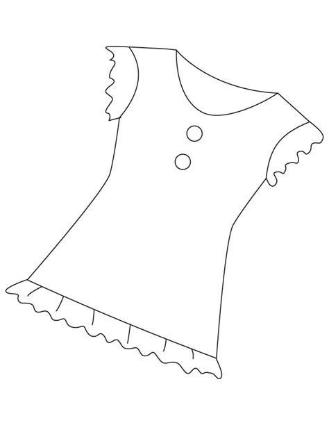 Nonni Tunic tunic coloring pages 2 free tunic coloring