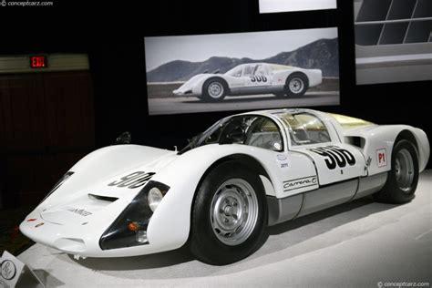 porsche 906 engine chassis 906 116 engine 906 120 1966 porsche 906 chassis
