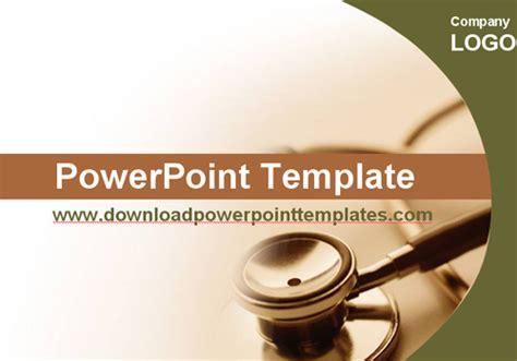 themes powerpoint presentation