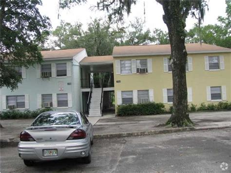 1 bedroom apartments in panama city fl whispering pines rentals panama city fl apartments com