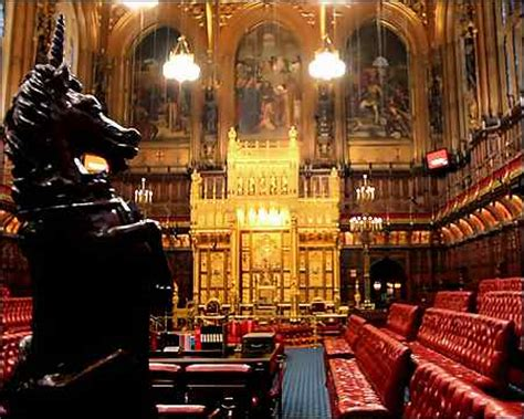 house of lords uk uk should not support independence of iraqi kurdistan lords say
