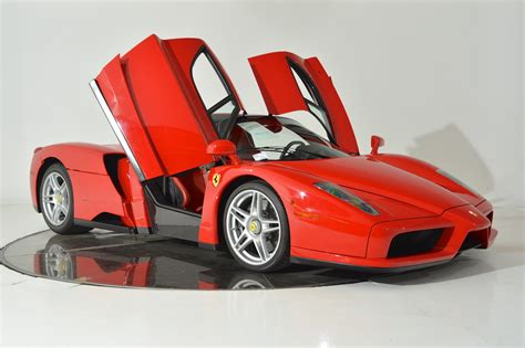 for of enzo for sale in fort lauderdale gtspirit