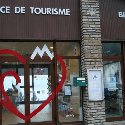 ufficio turismo ufficio turismo lago di annecy annecy lac d annecy