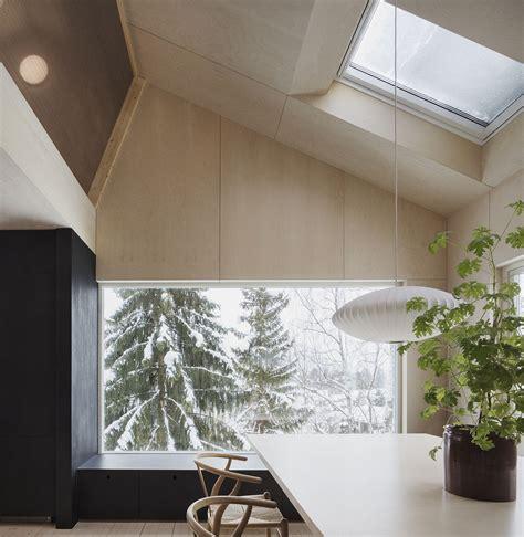 2 bedroom apartment interior design canap 233 swedish home decor 28 images scandinavian apartment