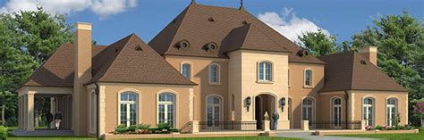 jodi s adams home building and design consultant adams engineering development consultants southlake