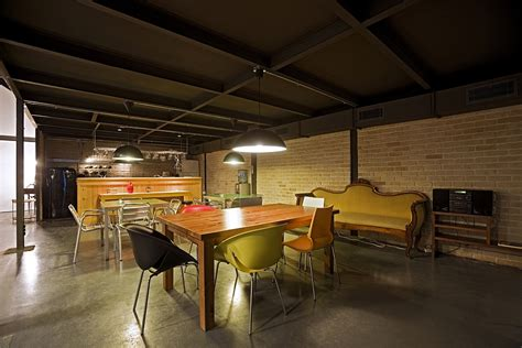 warehouse office layout old warehouses make stunning office spaces