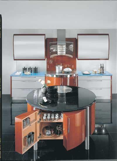 modern decor ideas howstuffworks modern decor ideas world class glamour howstuffworks
