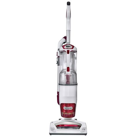 Shark Professional Vaccum shark vacuum images