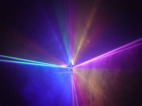 Animated Lights by 300mw Rgb Animation Laser Light With Sd Card Function Sd