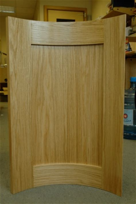 Curved Cabinet Doors How To Make Curved Cabinet Doors Curved Cabinet By Dhg Lumberjocks Woodworking Community