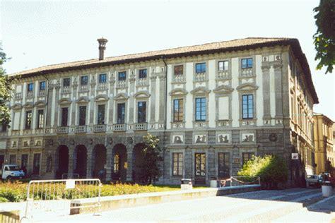 san matteo pavia indirizzo palazzo maino pavia visit italy