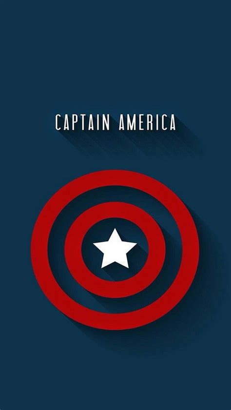wallpaper captain america for iphone captain america iphone wallpaper mobile9 iphone 6