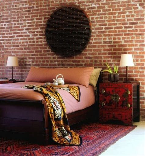 oriental bedroom decor bedroom design ideas oriental rug as bedroom decor www