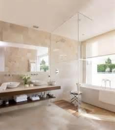 Neutral Bathroom Ideas 25 Best Ideas About Neutral Bathroom On Pinterest Diy