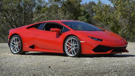 Lamborghini Lp610 4 Lamborghini Huracan Lp610 4 Australian Review Caradvice