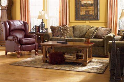 dads upholstery dad recliner moms stylish sofa style masculine