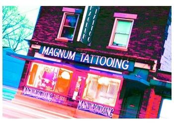 tattoo shops in grand rapids mi 3 best shops in grand rapids mi threebestrated