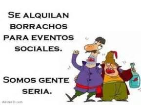 imagenes graciosas de borrachos en caricatura quotes de borrachos quotesgram