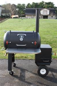 used pits for sale used bbq pits for sale pa autos weblog