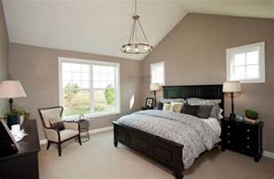 bedroom colors with black furniture color that work well in combination with black furniture