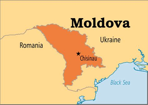 moldova world map sep 02 moldova monaco operation world