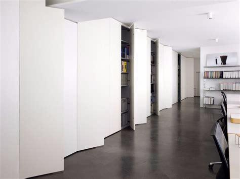 armadio componibile su misura armadio componibile su misura cabin sch 246 nbuch