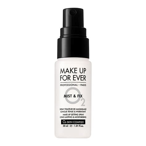 Harga Make Spray daftar harga make up for indonesia saubhaya makeup