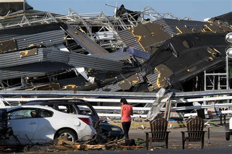 boat store in sanford nc wordlesstech tornado destroyed a building in sanford