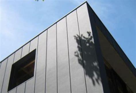 Ultra Modern Houses james hardie scyon stria cladding google search