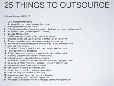 How To Outsource Applications Outsourcing Mastery How To Outsource To The Philippines