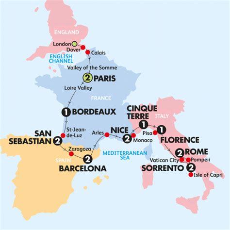 european rail timetable winter 2017 2018 edition books quest to rome start end rome