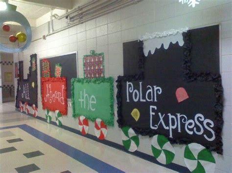 office decorated in the polar express 17 migliori immagini su progetti da provare su basteln disegno estate e albero con gufo