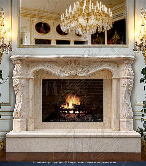 Luxury Fireplaces by 17 Best Images About Fireplaces On