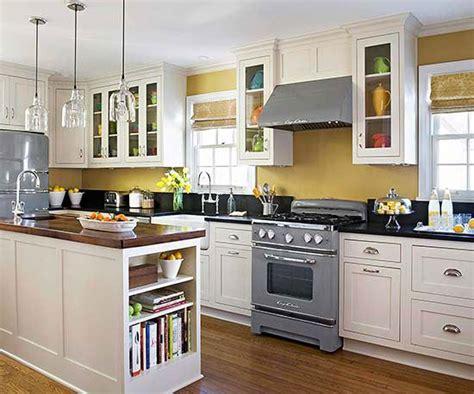 bhg kitchen design bhg kitchen design stunning our ultimate kitchens 17