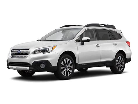2017 Subaru Outback Review And Price 2017 2018 Best