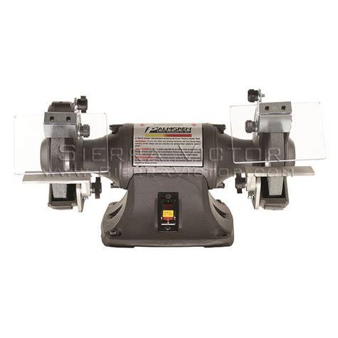 palmgren bench grinder 17 best images about on the grind on pinterest models